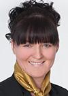 Kerstin Schmutzer
